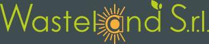 wasteland logo